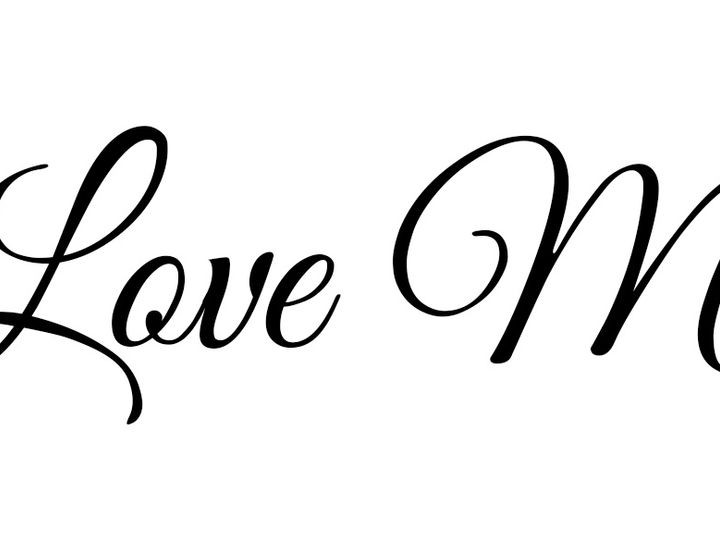 Tmx Love Matters Logo 51 1989337 160662489555850 Colorado Springs, CO wedding officiant