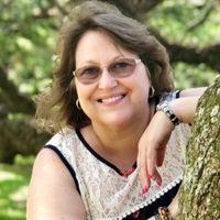 Cathy  Kusman