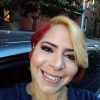 Ruth Castrodad
