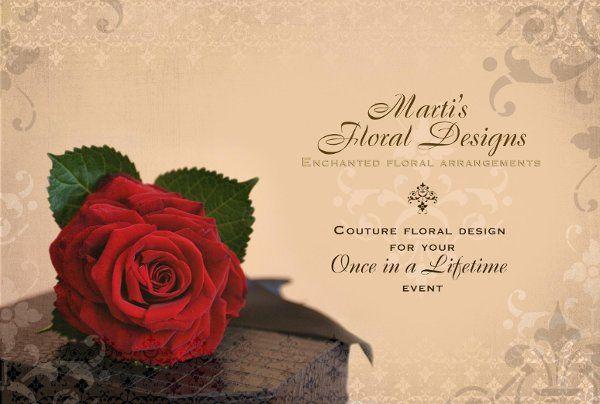 Marti Heard Designs