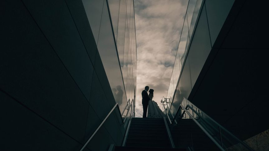 Frame from a Jonah Epps Film