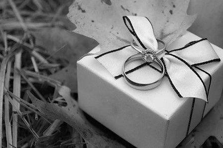 bw ring