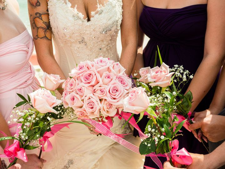 gulf shores wedding flowers 2015 170