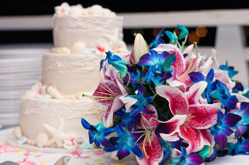 gulf shores wedding flowers 2015 411