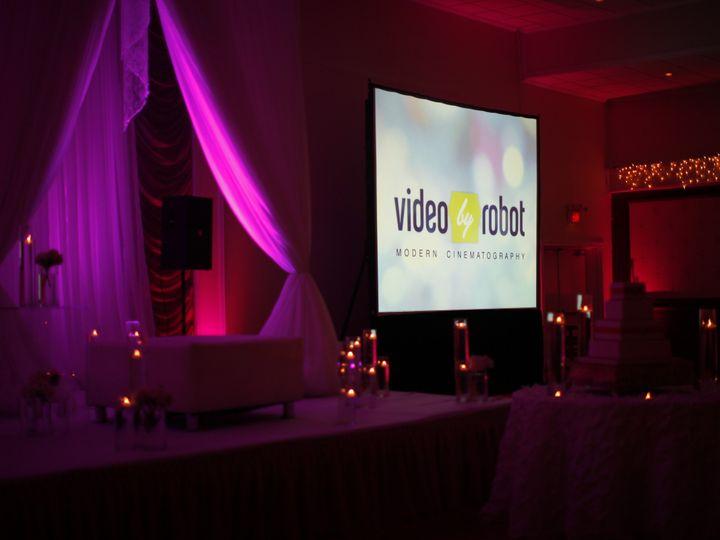 Tmx 1366000155469 Mg1051 Houston, TX wedding videography