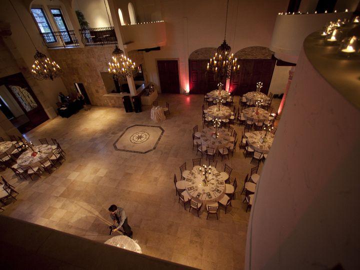 Tmx 1366000326504 Img8079 Houston, TX wedding videography