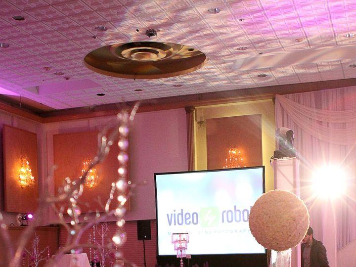 Tmx 1366000359581 Img9357 Houston, TX wedding videography