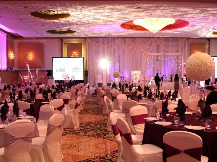 Tmx 1366000404263 Img9359 Houston, TX wedding videography