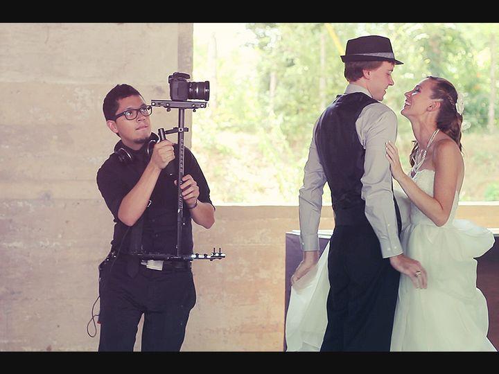 Tmx 1366000431103 Sequence 01.still001 2 Houston, TX wedding videography