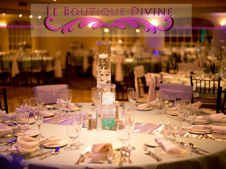 Tmx 1403580536124 Decorationlbd Kearny wedding planner