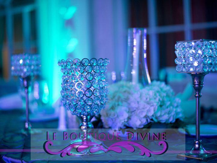 Tmx 1403580585683 Decorbylbd Kearny wedding planner
