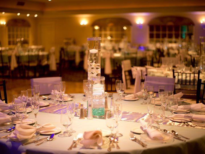 Tmx 1403580684850 Dsc6197 Kearny wedding planner