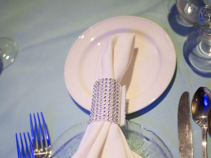 Tmx 1403580868818 Dsc6206 Kearny wedding planner
