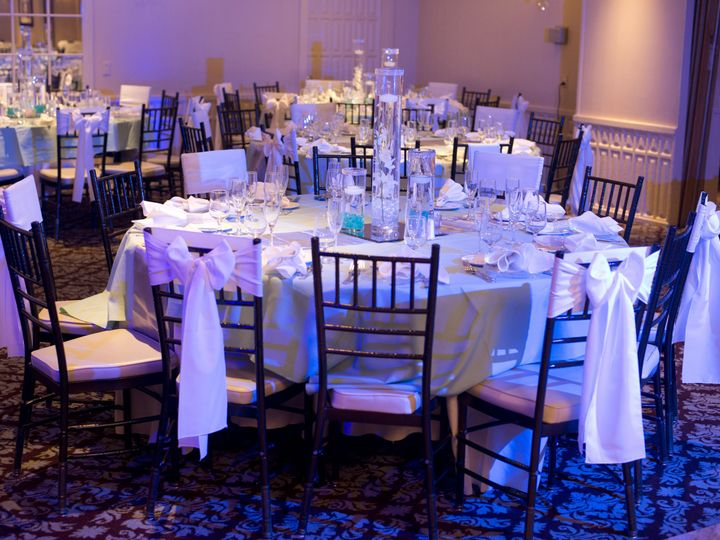 Tmx 1403581013056 Dsc6216 Kearny wedding planner