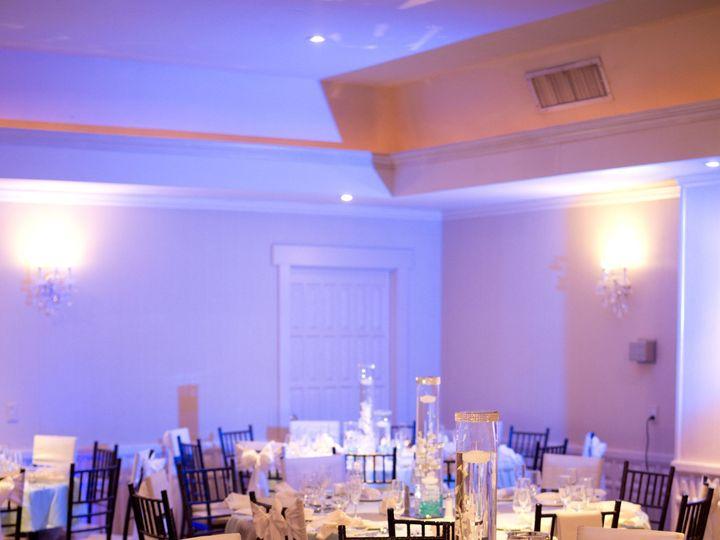 Tmx 1403581062450 Dsc6220 Kearny wedding planner
