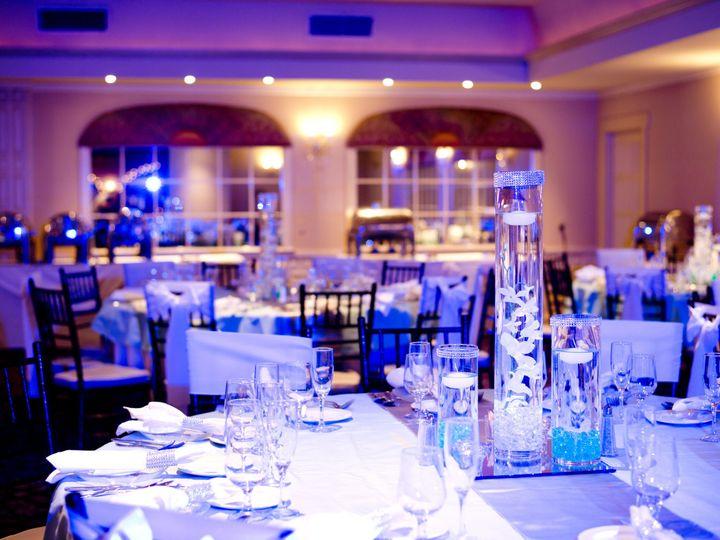 Tmx 1403581115271 Dsc6221 Kearny wedding planner