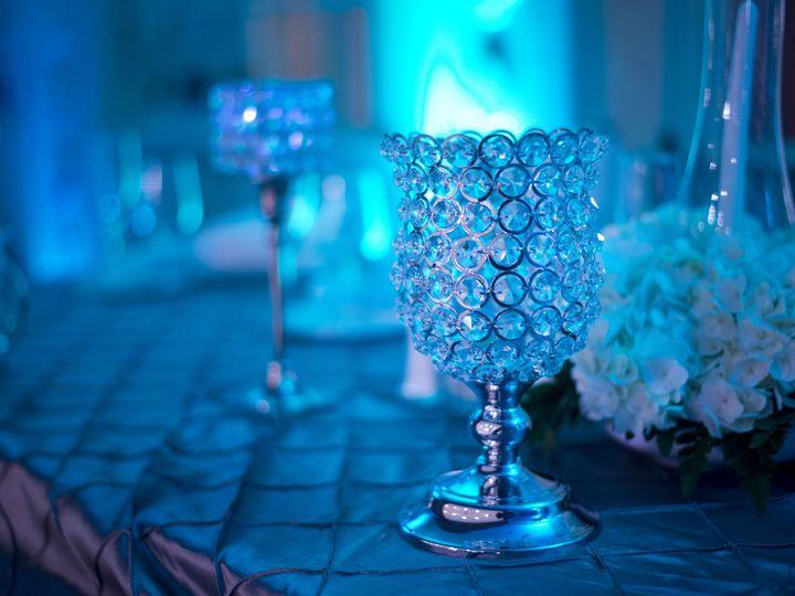 Tmx 1403581168436 Dsc6229 Kearny wedding planner