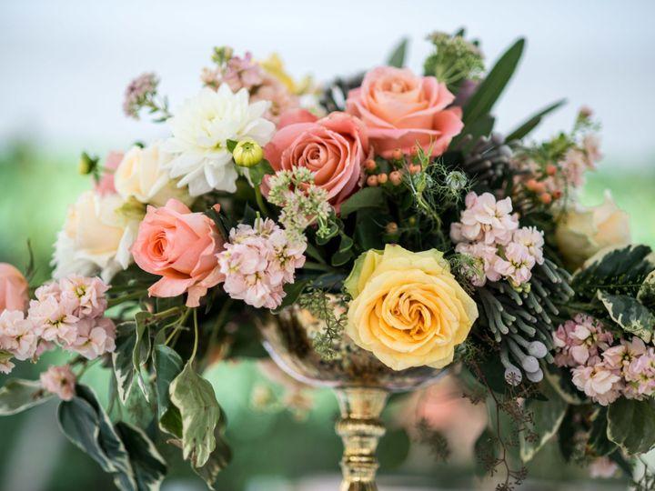 Tmx 1512852983734 Dsc8403 Kearny wedding planner