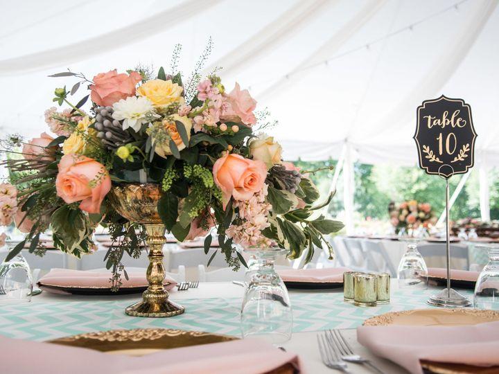 Tmx 1512853015494 Dsc8436 Kearny wedding planner