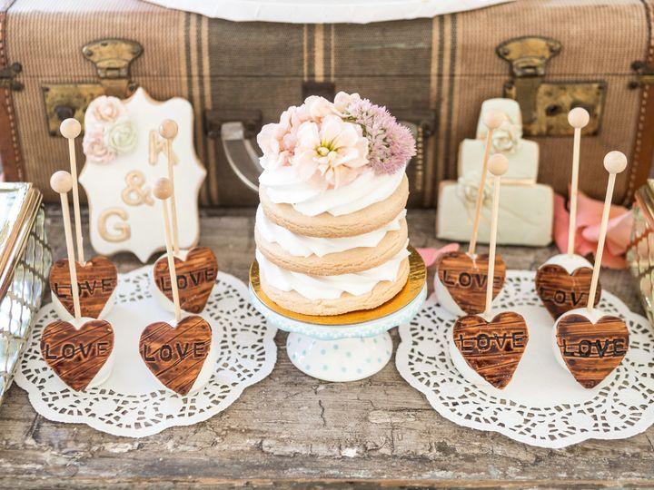 Tmx 1512853028256 Dsc8441 Kearny wedding planner