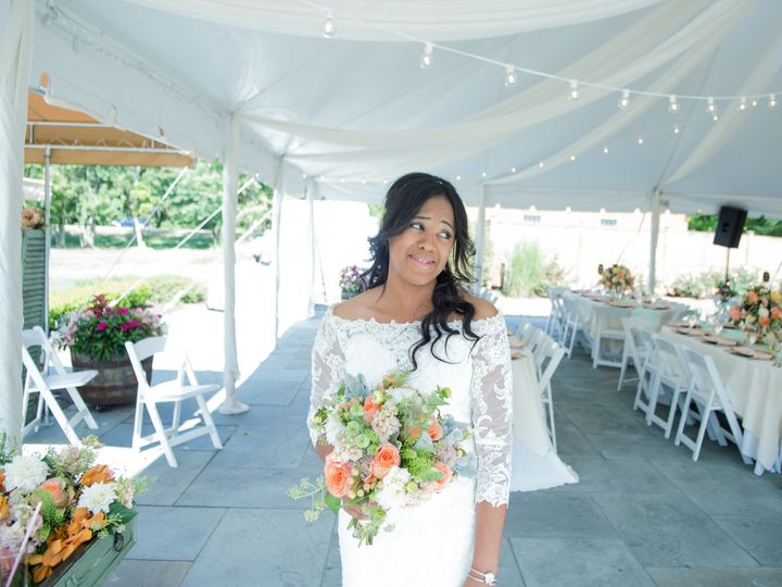 Tmx 1512853172940 Dsc8637 Kearny wedding planner