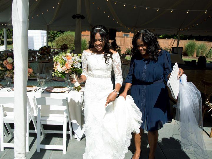 Tmx 1512853186035 Dsc8640 Kearny wedding planner