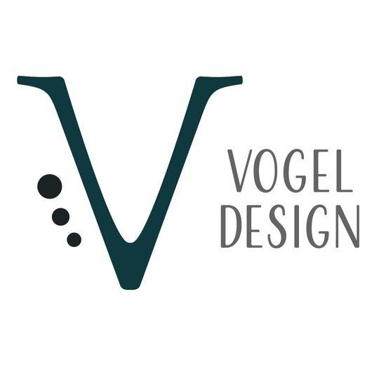 Vogel Design logo