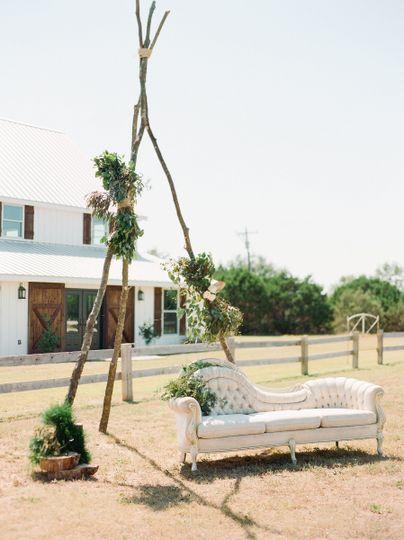five oaks farm wedding lauren kirk 062