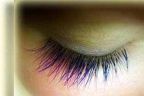 Pure Envy Lash Boutique