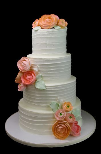 800x800 1478201233240 ranunculus bouquet wedding cake