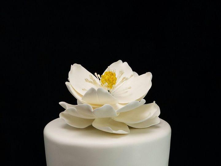 Tmx 1447793331985 20151027175345 Long Island City, New York wedding cake