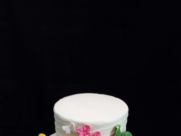 Tmx 1449521051107 20150918100444 Long Island City, New York wedding cake