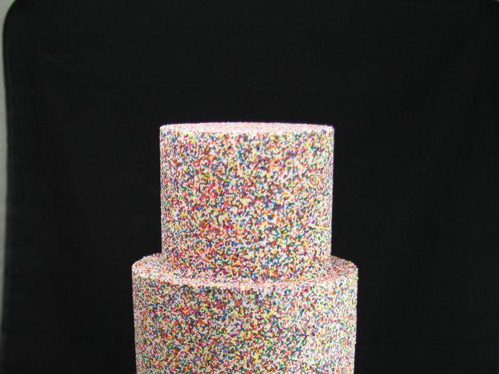 Tmx 1466013137487 2016 01 11 13.31.38 Long Island City, New York wedding cake