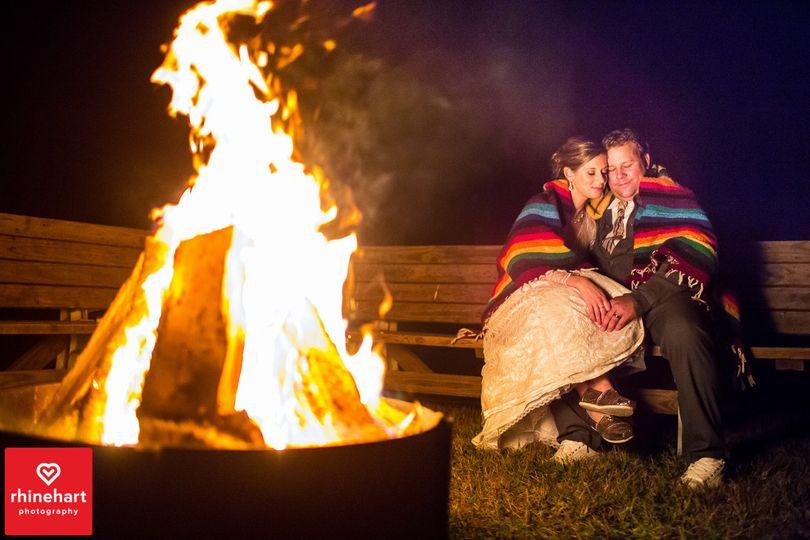 best creative unique pensylvania wedding photograp