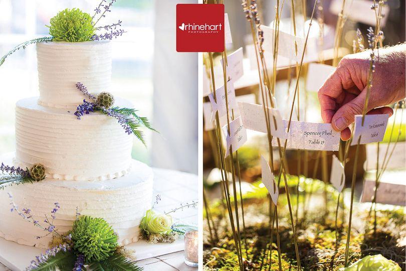 milestone on the river wedding photographer 238