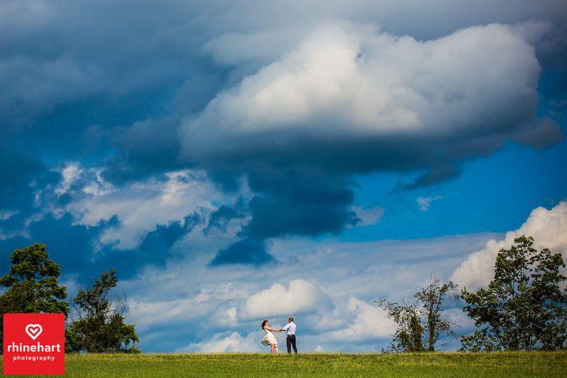 b1db3fbcfb289651 1427471133831 best creative unique pensylvania wedding photogr