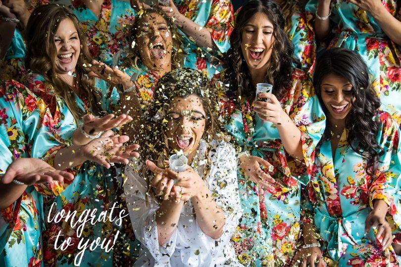 creative best wedding phtoographers 100 51 181437 159676425322783