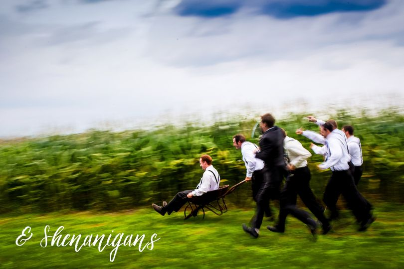 RhinehartPhotography.com
