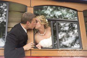 Erin Shaffer Photography