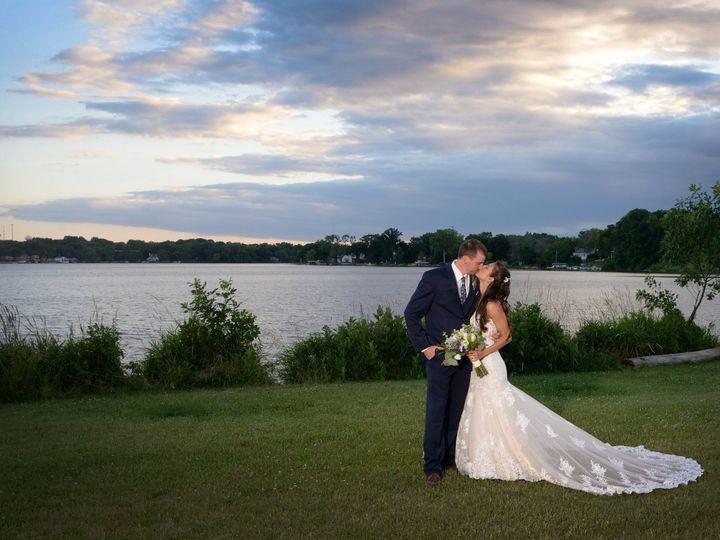 Tmx 1510160060180 Couple Lake 7 Ingleside, IL wedding venue