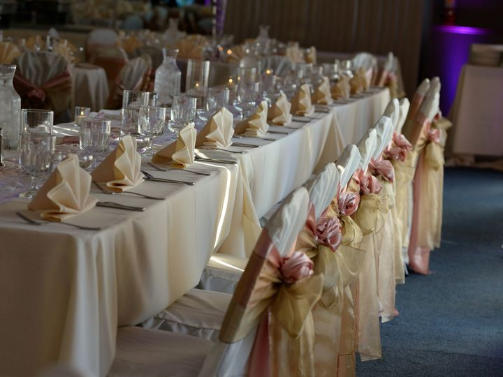 Tmx 1510161101814 Tegan Head Table Ingleside, IL wedding venue