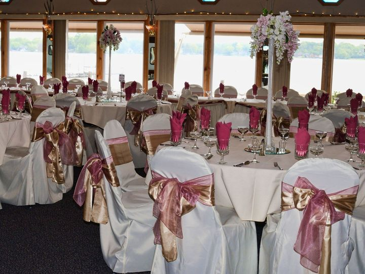 Tmx Pink Gold Tammy 2 51 2437 1563295987 Ingleside, IL wedding venue