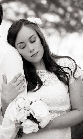 wedding2015 0300