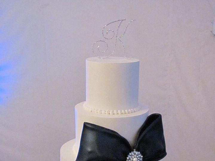 Tmx 1368030191941 2012 106 Glendora wedding cake