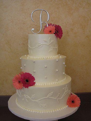 Tmx 1368030283998 6261457031129df70e6e Glendora wedding cake