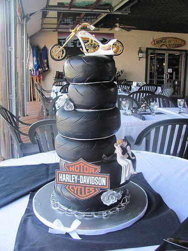 Tmx 1368030351638 83557690611e69976e54 Glendora wedding cake