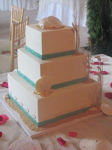 Tmx 1368030395895 6262551612d01d6f0186 Glendora wedding cake