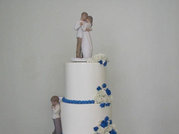 Tmx 1368711838574 787511306265558035758711359n Glendora wedding cake