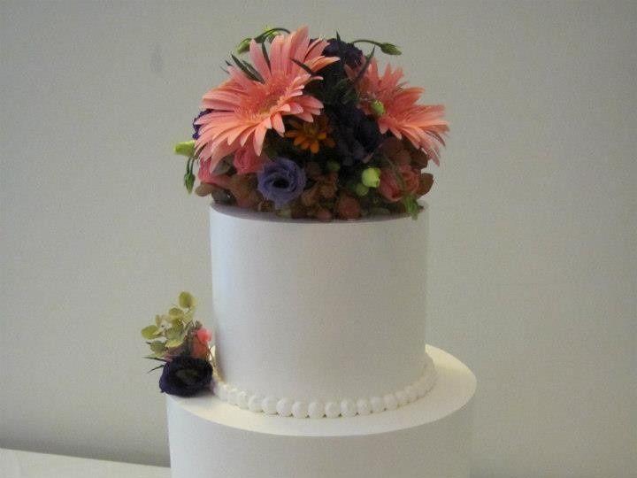 Tmx 1368711842823 20495112620022291281288527953n Glendora wedding cake