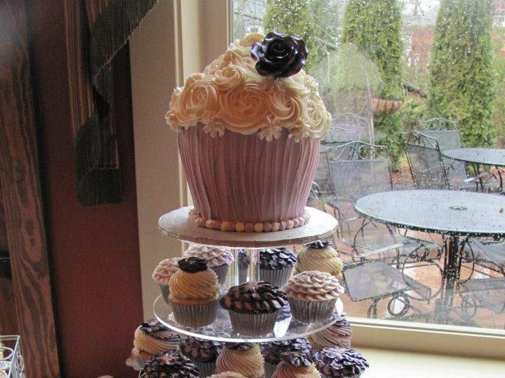 Tmx 1368711847077 726005371061029780511306281401n Glendora wedding cake